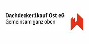 Dachdecker1kauf_logo