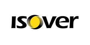 isover_logo-300x150