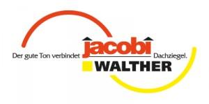 jacobi_logo