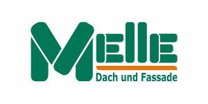 melle_logo