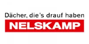 nelskamp_logo