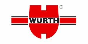 wuerth_logo-300x150